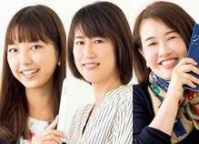 今、経営幹部候補者が読んでいる「5冊」