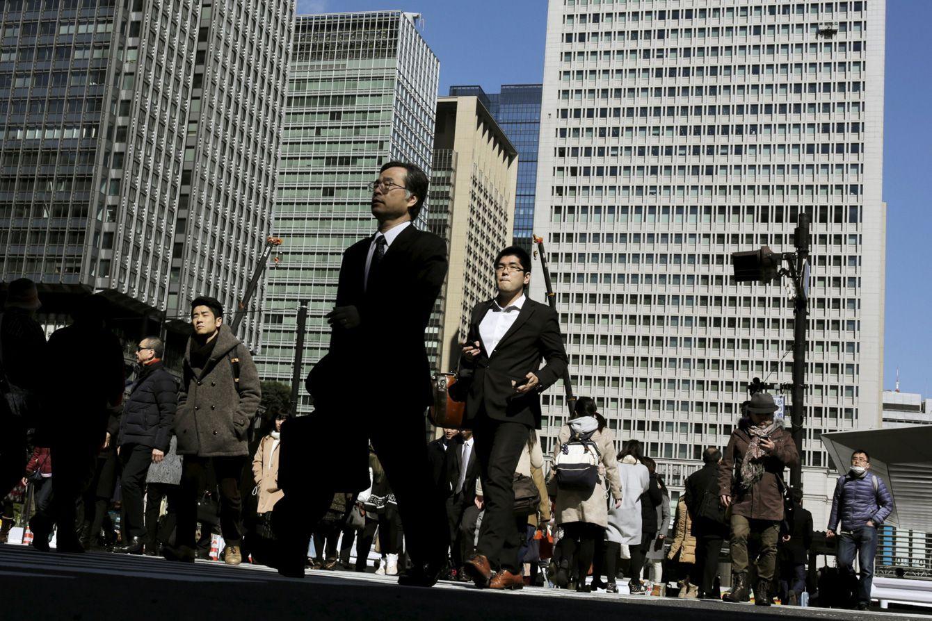 働き方改革で、空前の「オフィス移転ブーム」が来る!?