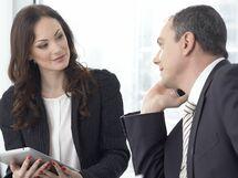 YESを勝ち取る交渉は「積極的傾聴技法」にあり