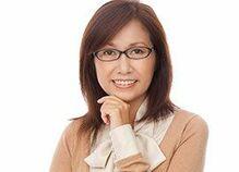 全人格的な付き合いを避ける若者たち -香山リカさんに聞く「女友だちの賞味期限」