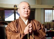 嫉妬や焦りを「気にしない」仏教の考え方