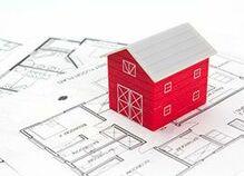 中古物件の「住宅ローン」と「リフォームローン」の選び方
