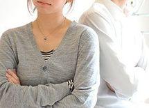 夫の「子どもはまだいい」を変える「男性不妊」の話