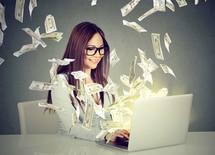 年収560万で資産3400万 40代女の貯め方