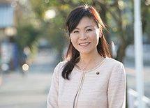 エラい議員は気づかない、とても大切なこと -浦安市議会議員 岡野純子さん【2】