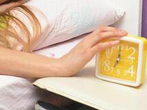 活力がみなぎる! たった10分の「朝活&夕活」新習慣