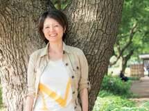 30歳までに起業すると決めていました -宅配提供サービス会社経営・大塚玲奈さん