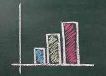 子どもの教育費、最低限でいくらかかるのか