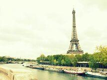 フランス人は、言葉に始まり言葉に終わる