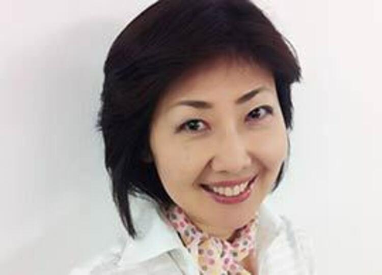 女子高生のスマホを使った友人関係管理術 -中村泰子さんに聞く「女友だちの賞味期限」