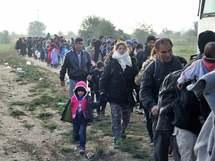 なぜ彼らはドイツを目指すのか? シリア難民の今【2】