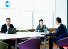 外資が教える「日本企業への処方箋」