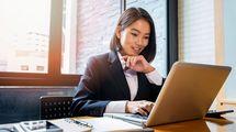 仕事の効率が倍になる、集中力アップのコツ3