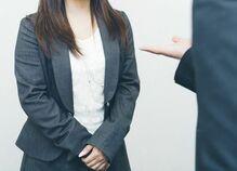 女性ならでは「職場のあるある理不尽」解決法