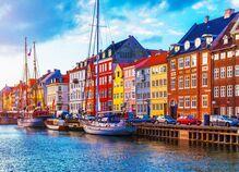 デンマークで長子継承制が認められた理由