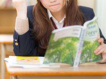 受験生を持つ親がとるべき「態度と行動」