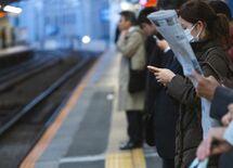 座席指定で朝が優雅に! 「通勤電車」最新事情