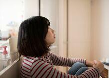 日本人女性の家事負担が世界一重いワケ