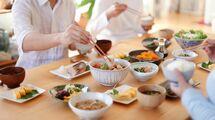 インスタ映えして美味しい、秋の和食レシピ