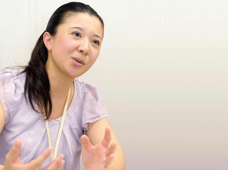 日本の官僚の働き方を変える -勇気ある最初の一歩【後編】