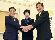 なぜ東京オリンピックの予算は3兆円に膨らんだのか