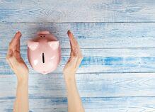 お金に愛される倹約vs愛されない節約とは