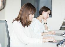 上昇志向が薄い職場をどう活性化させるか