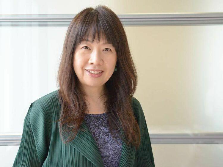 日本的「調和型」の組織が、人道支援現場で重宝されるワケ【4】