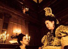 18世紀に学ぶ、女に認められる女の法則