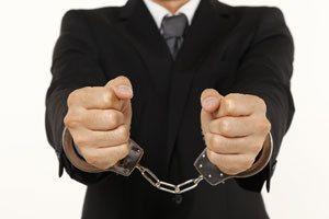 なぜ、心拍数が低い人は犯罪に走りやすいのか