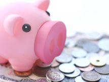 日本人の3人に1人は「貯金ゼロ」って本当?