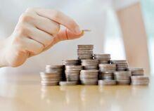 貯蓄の基準は「月給1割 賞与2割」で十分