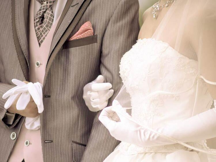 出会いを結婚に結び付けるためのOK行動、NG行動