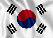 なぜ韓国では「民族」という言葉が絶対か