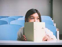 将来のキャリアのために、あなたが勉強すべきこととは?