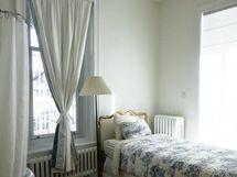 民泊「Airbnb」の激増で、あなたの街はどう変わる?