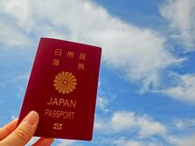 転職のパスポート! 年齢も育児も不問にする「管理職経験」