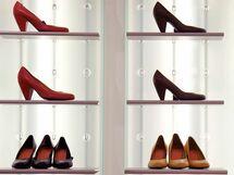 販売実績がすべての世界!? アパレル業界の高級ブランド・ファストファッションの給与、見せます