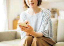 手間をかけずに家計を見直すアプリ活用法
