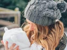 「出産手遅れの女性は社会の捨て石」発言に泣いた