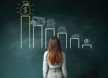 「お金のプロ」が勧める金融機関ベスト5