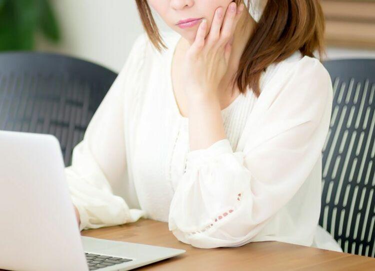 ITに英語……仕事に繋がるスキルを成長させるには?