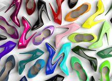 本当に理想の靴は、どうしたら見つかるか
