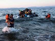 急増する難民を支える――知る、伝える、アクションを起こす、私たちにできる3つのこと【1】