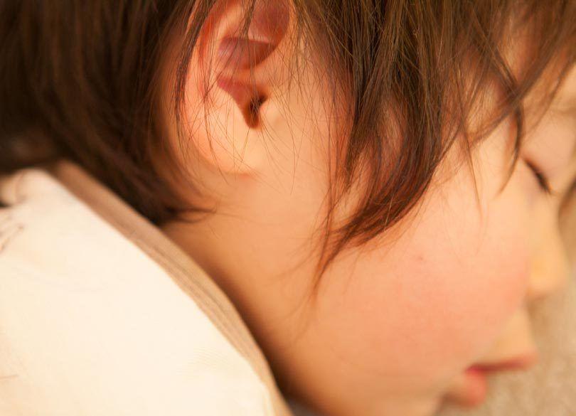 子のイジメ 頭のいい親がしている「神対応5」 | プレジデントオンライン
