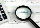 株価低迷、注目の投資法は「利回り重視」