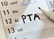 PTAがブラック企業よりブラックなワケ