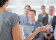 上司との会話は、「否定と不満」を「容認と提案」に置きかえよ