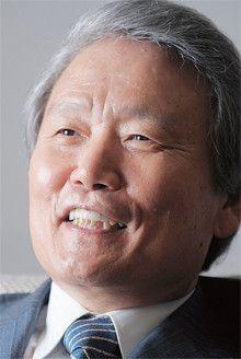 【経済】「若い世代に希望の100年を」経団連と韓国の経済団体が7年ぶりに会合 [転載禁止]©2ch.net YouTube動画>1本 ->画像>14枚
