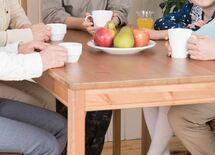 ダンナとの仲、親の介護……大切な家族とうまくやっていくには?